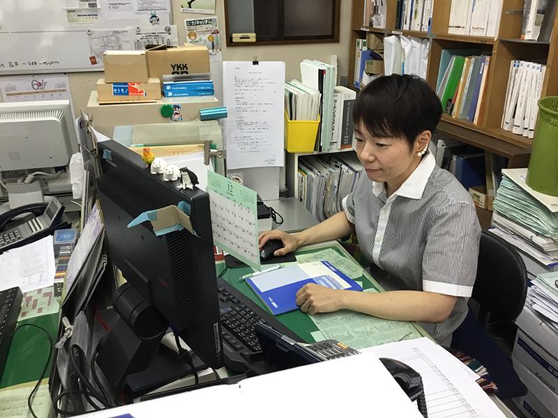 staff_ikeda_photo