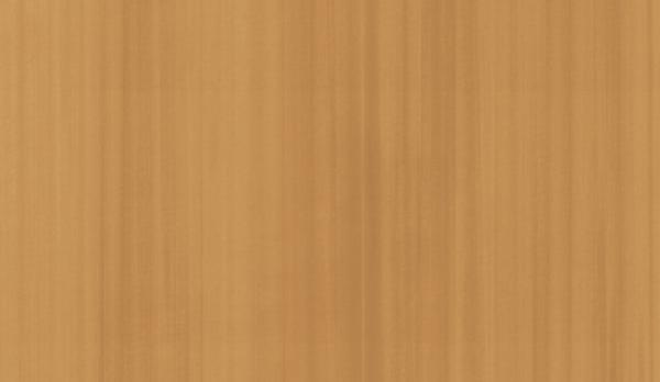 木目ナチュラル