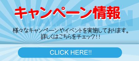 sidebar-campaign